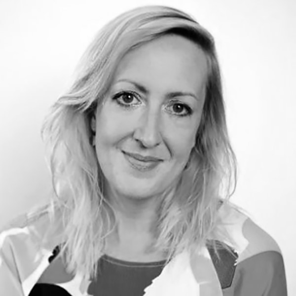 Helen Pendlebury
