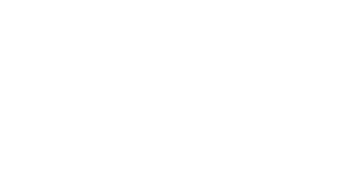Continuing Drama Productions