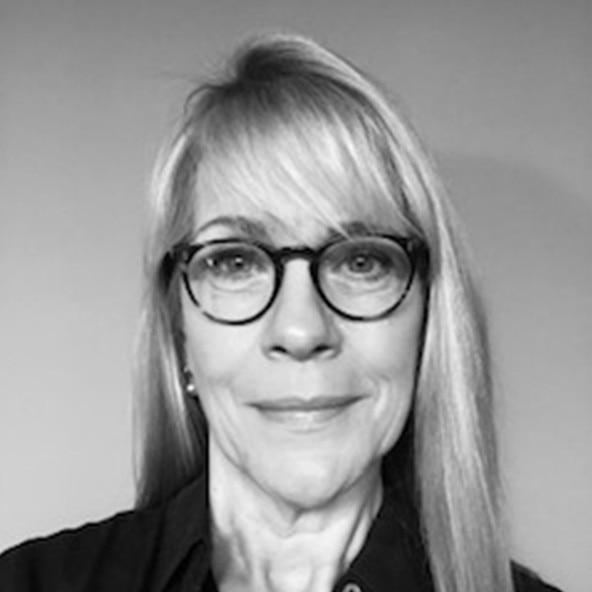 Image of Sarah Hitchcock